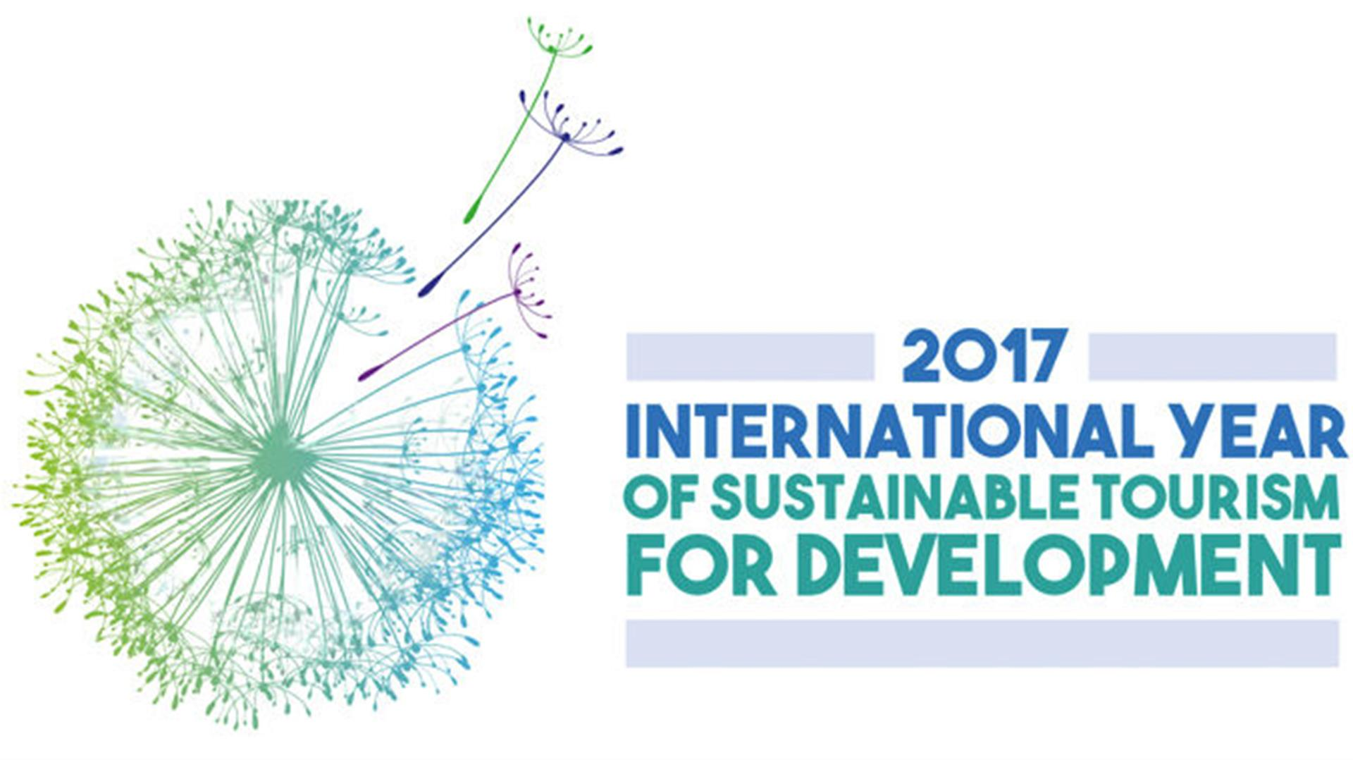 2017_international_year_sustainable_turism