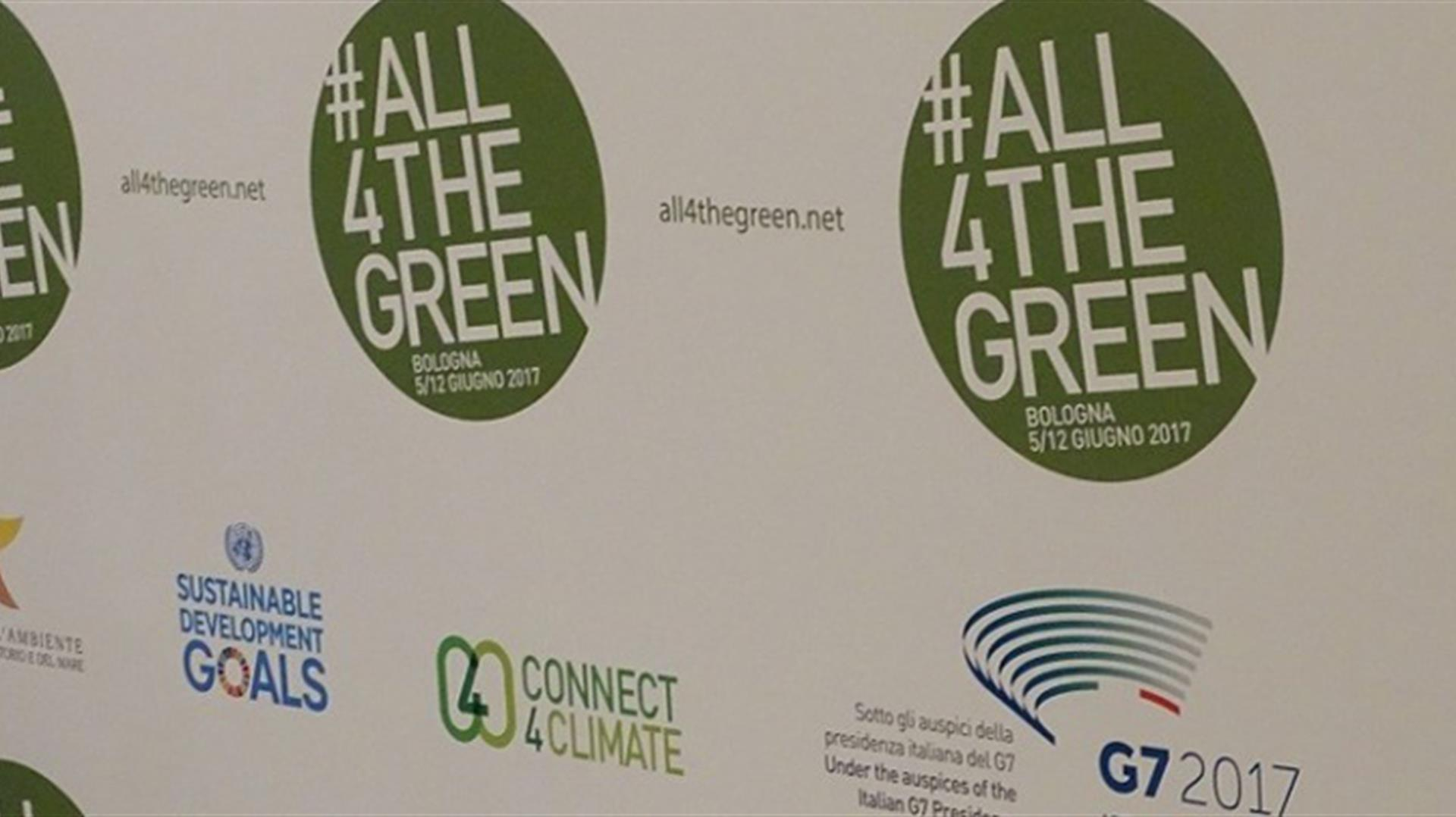 all_4_the_green