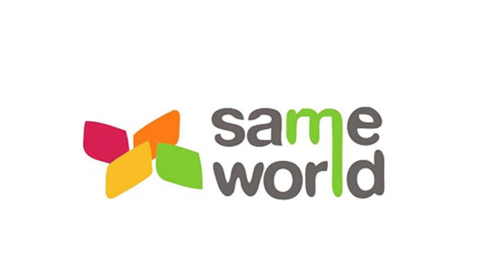 Same World Edukit