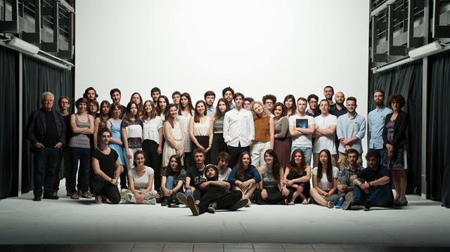 Approfondimenti for Scuola del design polimi