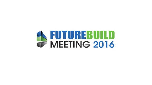 Future Build Meeting